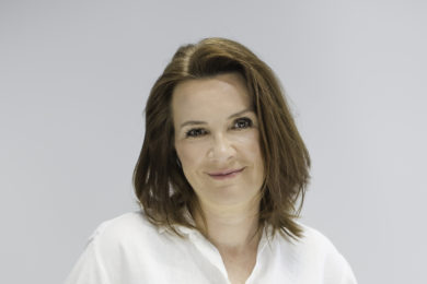 Magdalena Dembińska
