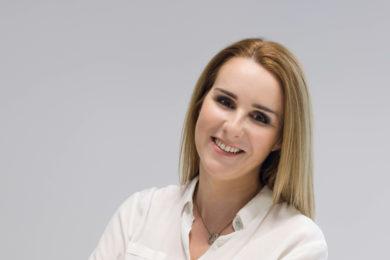 Marta Hasse-Cieślińska
