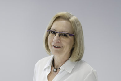 Iwona Stawicka